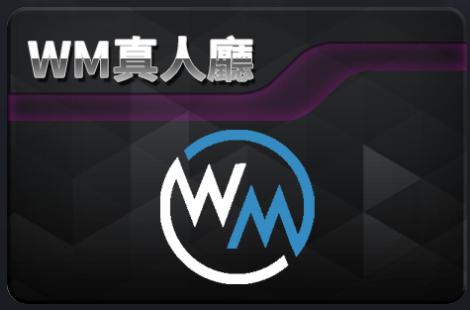 WM百家樂瞇牌 | WM百家樂百科全書