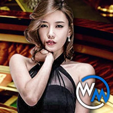 一個賭徒的故事:WM百家樂玩到著迷 | WM百家樂百科全書