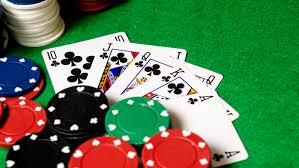WM百家樂遊戲基本規則、公式、算牌、破解、技巧 | WM百家樂百科全書