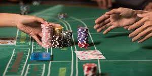 WM百家樂規則策略打法-WM百家樂賭博系統策略
